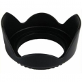 49mm Prootech  Petal Flower Lens Hood